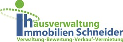 Hausverwaltung-Immobilien-Schneider